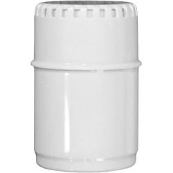 Art. 4510 Grob-Filter/ Фильтр грубой очистки