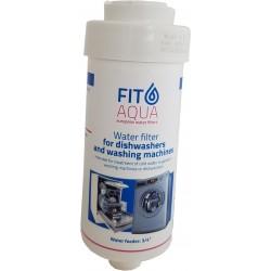 "Art. 4620 ""Mountain Fresh"" - Aqua Fit Wasserfilter (für Wasch- &Spülmaschinen)"