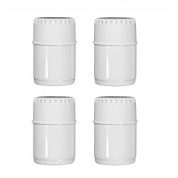 Art. 4544 Sedimentfilter- 4er Set