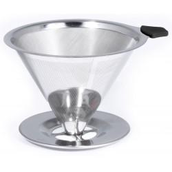 Art.Nr. 4619 Metal Filter for Tea & Coffe