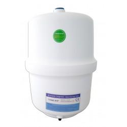 Art. 4536 Wassertank 5 -12 l