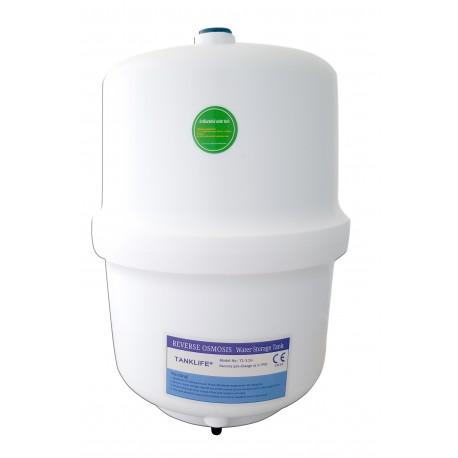 Wassertank/ Бак для воды 8-12 л