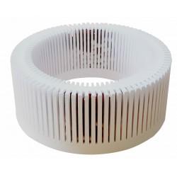 Art. 4527 MF-Hydrogen Water Ersatz Filter für 1,5 Lit.