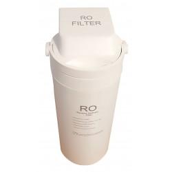 Art.Nr. 4559 Ersatz RO-Membrane 600 GpD für Direkt Flow