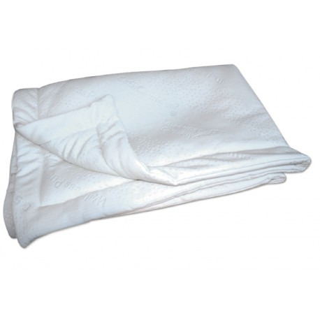 Одеяло Сеlliant - 135 cm x 200 cm